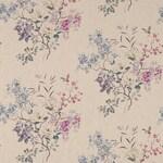 Ткань для штор 226294 Waterperry Sanderson