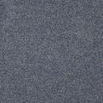 Ткань для штор 235306 Byron Wool Plains Sanderson