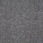 Ткань для штор 235309 Byron Wool Plains Sanderson