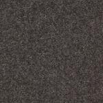 Ткань для штор 235310 Byron Wool Plains Sanderson