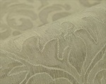 Ткань для штор 3457-2 Villa Kobe