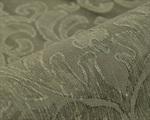 Ткань для штор 3457-3 Villa Kobe
