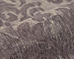Ткань для штор 3457-4 Villa Kobe