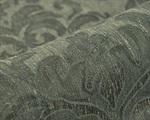 Ткань для штор 3457-6 Villa Kobe