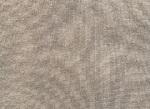 Ткань для штор ESPRIT 11 Ibiza Galleria Arben