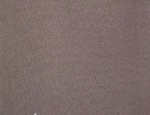 Ткань для штор ESPRIT 14 Ibiza Galleria Arben