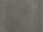 Ткань для штор ESPRIT 23 Ibiza Galleria Arben