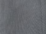 Ткань для штор ESPRIT 27 Ibiza Galleria Arben