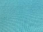 Ткань для штор ESPRIT 35 Ibiza Galleria Arben