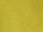 Ткань для штор ESPRIT 44 Ibiza Galleria Arben