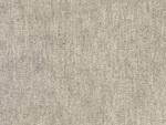 Ткань для штор ESPRIT 68 Ibiza Galleria Arben