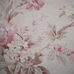 Ткань для штор Ednam col. 02 Country Garden Alhambra