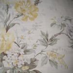 Ткань для штор Ednam col. 05 Country Garden Alhambra