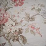 Ткань для штор Ednam col. 08 Country Garden Alhambra