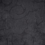 Ткань для штор Egeo col. 00 Allure Alhambra