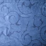 Ткань для штор Egeo col. 04 Allure Alhambra