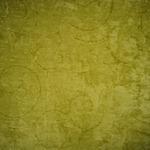Ткань для штор Egeo col. 05 Allure Alhambra