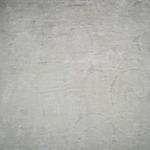 Ткань для штор Egeo col. 06 Allure Alhambra