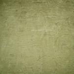Ткань для штор Egeo col. 26 Allure Alhambra