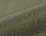 Ткань для штор 110160-5 Ambiance Kobe