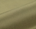 Ткань для штор 110160-7 Ambiance Kobe