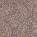 Ткань для штор Alette PARMA Alette Elegancia