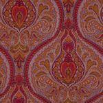 Ткань для штор Alette Terra Alette Elegancia