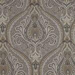 Ткань для штор Alette TAUPE Alette Elegancia