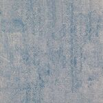 Ткань для штор Arlet Fjord Alette Elegancia
