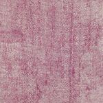 Ткань для штор Arlet Damson Alette Elegancia
