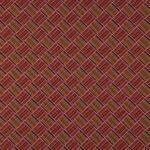 Ткань для штор Betz Terra Alette Elegancia
