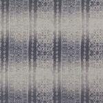 Ткань для штор Erin Fjord Alette Elegancia
