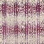 Ткань для штор Erin Damson Alette Elegancia