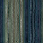 Ткань для штор Flers NAVY Alette Elegancia