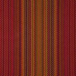 Ткань для штор Flers Terra Alette Elegancia