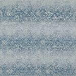 Ткань для штор Lorris Fjord Alette Elegancia