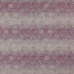 Ткань для штор Lorris Damson Alette Elegancia