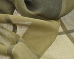 Ткань для штор 4060-3 Peru Kobe