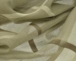 Ткань для штор 4060-4 Peru Kobe