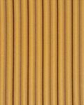 Ткань для штор 3042-9 Leonardo CS Kobe