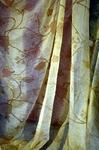 Ткань для штор Exotic-Gialino Baccardi KT Exclusive