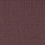 Ткань для штор F0238-12 Cadiz Clarke&Clarke
