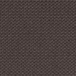 Ткань для штор F0238-13 Cadiz Clarke&Clarke