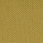 Ткань для штор F0238-15 Cadiz Clarke&Clarke