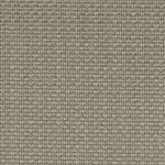 Ткань для штор F0238-17 Cadiz Clarke&Clarke