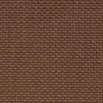Ткань для штор F0238-18 Cadiz Clarke&Clarke