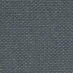 Ткань для штор F0238-1 Cadiz Clarke&Clarke