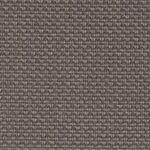 Ткань для штор F0238-22 Cadiz Clarke&Clarke
