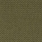 Ткань для штор F0238-24 Cadiz Clarke&Clarke