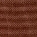 Ткань для штор F0238-28 Cadiz Clarke&Clarke